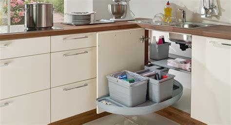 29 идей для дома спрячем мусорное ведро на кухне . pro handmade