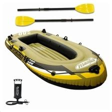 Inflatable Boat In Malaysia by Inflatable Boat Price Harga In Malaysia