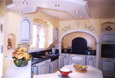 cuisine et couleurs bouquet de lavande cuisines provençales