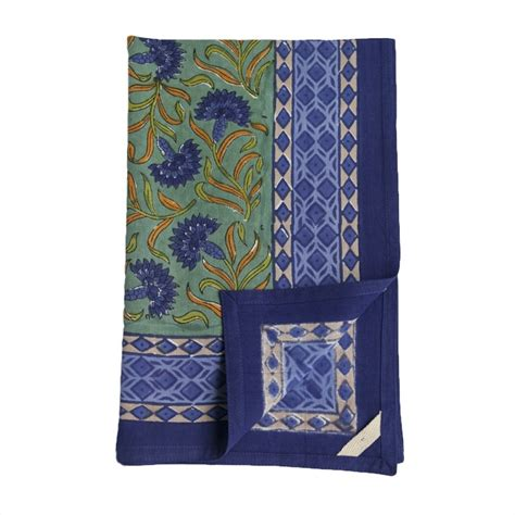Blue Cornflower Cotton Kitchen Towel  Jubilee Traders. Zen Kitchen Design Photos. Kitchen Design Floor. Funny Kitchen Signs For Home. White Kitchen Knife Set. Old Hampton Seafood Kitchen Hampton Va. Kitchen Pantry Notting Hill Opening Hours. Kitchen Shelf Roll Out. Kitchen Cart Kohls