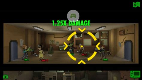 Game Show Gauntlet Week 3 : Fallout Shelter Quest YouTube