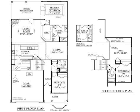 Superb Home Design Australia 5 Bedroom Double Storey House