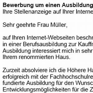 Bewerbung Kaufmann Im Einzelhandel : bewerbung kaufmann frau speditionsdienstleistung azubi ~ Orissabook.com Haus und Dekorationen