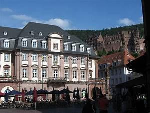 City Bad Heidelberg : 404 best images about heidelberg germany on pinterest rivers heidelberg and old town ~ Orissabook.com Haus und Dekorationen