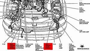 2004 Saab Convertible 9 3 Engine Diagram  Saab  Auto Wiring Diagram