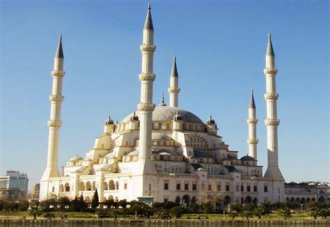 hd beautiful mosques wallpaper funonsite