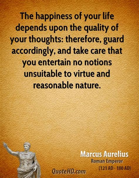 Best 25 Marcus Aurelius Quotes Ideas On Pinterest