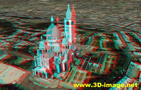 3d Picture by Peliculas 3d