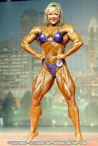 ifbb figure and the women of columbus part 1 ifbb professional league