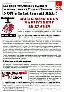 Emploi Comptable Le Havre : union des syndicats cgt du havre ~ Dailycaller-alerts.com Idées de Décoration