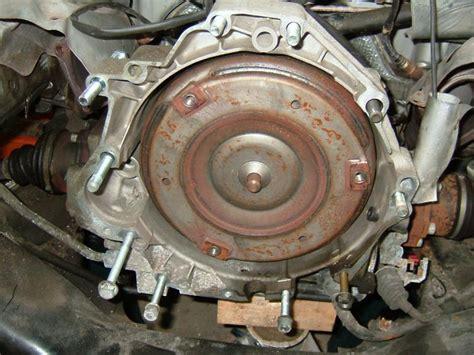 mini cooper torque converter control solenoid