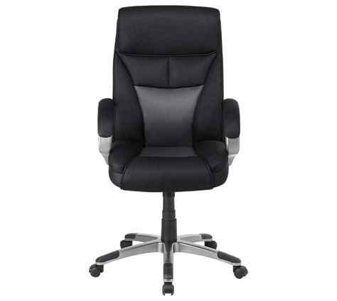 amazon fauteuil bureau amazon fauteuil bureau fauteuil de bureau pas cher
