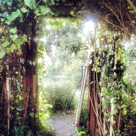 Der Geheime Garten by Der Geheime Garten Kwerfeldein Magazin F 252 R Fotografie