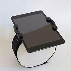 Myclipkneeboard  Simplest Tablet Kneeboard  Universal For Cheap