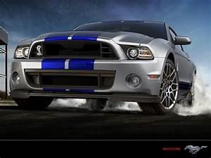 Ford Mustang Shelby Occasion : 2014 ford mustang build your own and enter to win the car car craft hot rod network ~ Gottalentnigeria.com Avis de Voitures