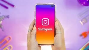 10 Instagram Story Hacks  Tips  U0026 Tricks