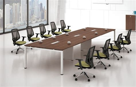 hotel furniture office chair office cabinet smart
