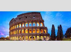 Colosseum – Colosseum By Night Tour – Rome Tour Tickets
