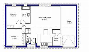 Garage Linas : lina maisons lara ~ Gottalentnigeria.com Avis de Voitures