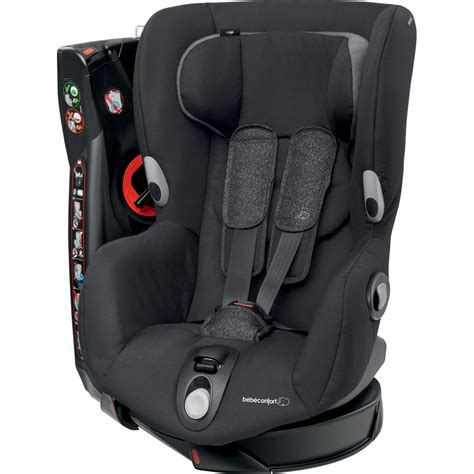 siege auto bebe legislation siège auto axiss triangle black groupe 1 de bebe confort