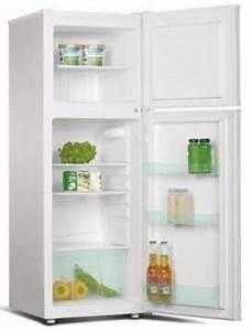 Refregirateur Pas Cher : les 7 r frig rateurs pas cher discount electroguide ~ Premium-room.com Idées de Décoration