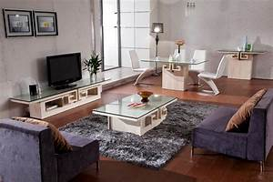 modern house furniture head office cityguidecom With home gallery furniture hours