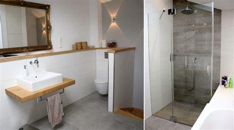 wieder besucht kleine badezimmer ideen profi tipps