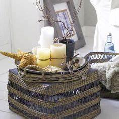 Dekoschale Mit Kerzen : coole kerzen ideen sommer meer figur glas sand velas pinterest figuren sommer und glas ~ Sanjose-hotels-ca.com Haus und Dekorationen