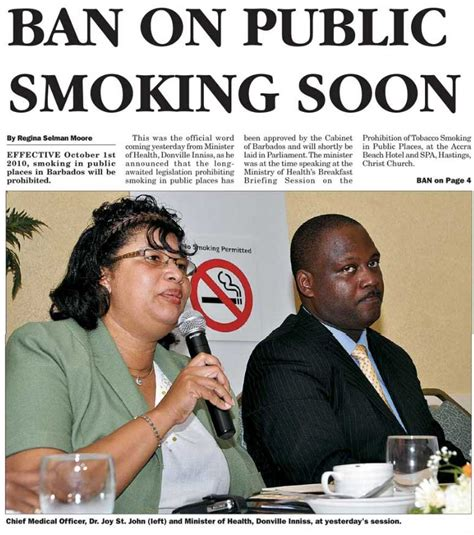 smoking should be banned essay argumentative essay on smoking in public places