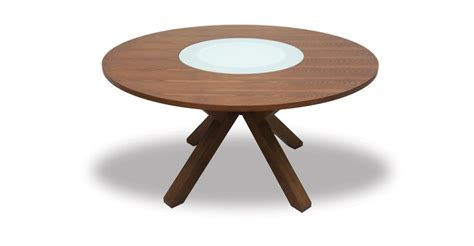 dining table and 4 clifford lazy susan dining table glass tables