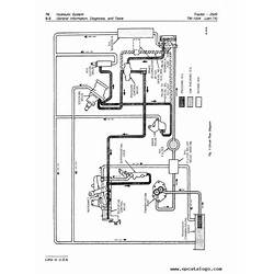 Craftsman Dgs 6500 Garden Tractor Manual | Gardening: Flower ... on