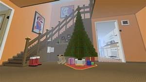 Mein Eigenes Haus : minecraft was w nscht ihr euch gr tes projekt mein eigenes haus ps4 ~ Watch28wear.com Haus und Dekorationen