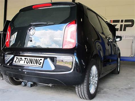 vw up tuning motor chiptuning volkswagen up 1 0 tsi 90 ps 2016