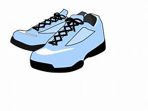 images running shoes clip art image search results