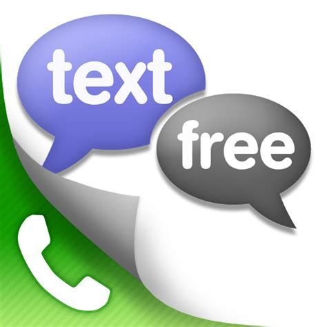 Image To Text App Ipod Touch Free Text And Call App Pubwages