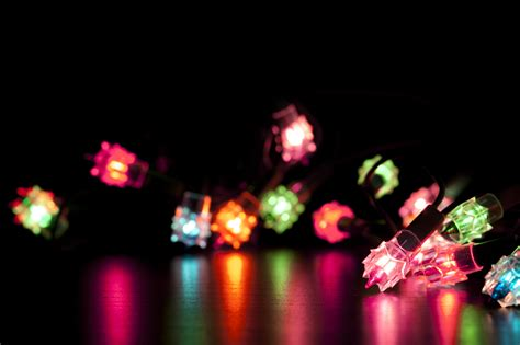 best 28 i twinkle christmas lights 10 creative uses