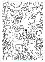 Guides Coloring Colouring Pages Wagggs Doodle Guiding Toadstool Owl Scout Brownie Guide Sheets Scouts Brownies Printable Activities Camping Thinking Juniors sketch template