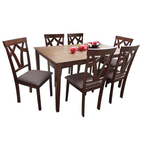 Dining Table Chairs Price by Dining Set For Sale Dining Table Chair Set Prices Two