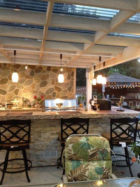 25 best ideas about covered deck designs on deck covered covered decks and decks