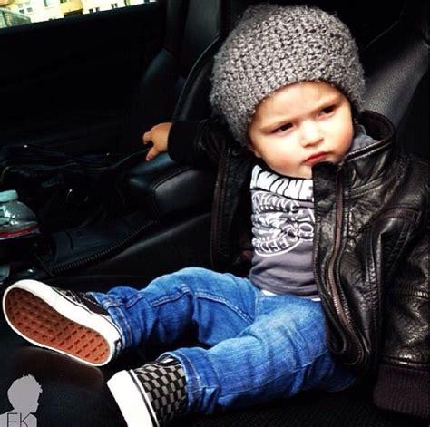 Cute Baby Boy Clothes Boutique Ideas (11) Nationtrendzcom