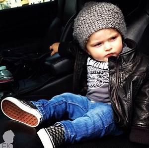Cute baby boy clothes boutique ideas (11)  NationTrendz.Com