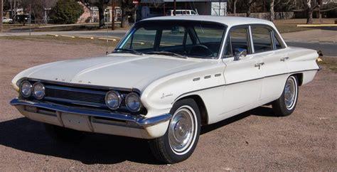 1962 Buick Special For Sale 1962 buick special for sale