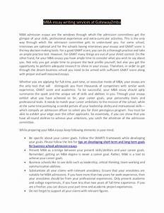 Custom essay service missouri compromise essay apa citation of dissertation commercial analysis essay
