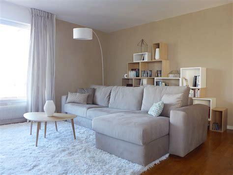 canapé en cuire agence skéa skeadesigner com design d 39 espace