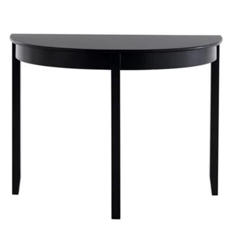 table cuisine petit espace table rabattable cuisine table cuisine pour petit