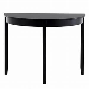 Table Cuisine Petit Espace : table rabattable cuisine paris table cuisine pour petit espace ~ Teatrodelosmanantiales.com Idées de Décoration