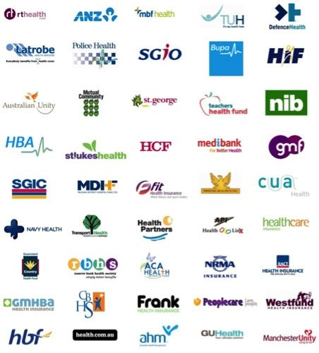 Fire mark for ultramarina sociedade anonima de responsibilidade limitada in lisbon, portugal.jpg 2 ms&ad insurance group holdings logo.png 149 × 70; all about insurance: health insurance companies