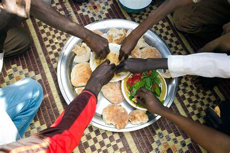 human sociality  cooperative behavior  cross cultural