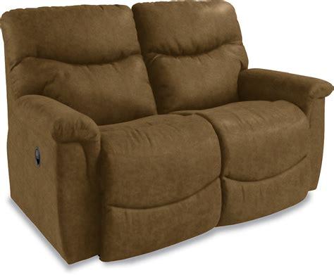 lazy boy james sofa james powerrecline la z time full reclining loveseat