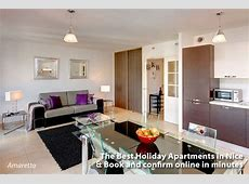 Rental Apartments in Nice France Nice Apartments